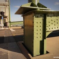 48 fényforrás hiányzik még a Szabadság híd díszkivilágításából