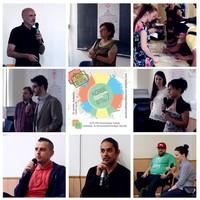 Beszámoló: KÖRBE Környezetpszichológiai Beszélgetések konferencia