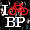 I bike Budapest 2013: kordokumentum a hazai bringás életről