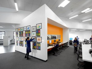 Dandenong-High-School-Interior-1-800x602.jpg