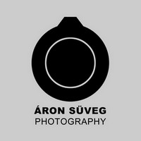 suvegaron_logo.jpg