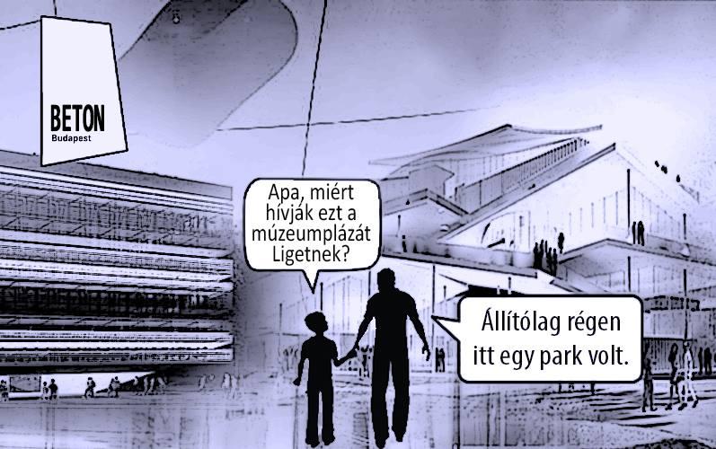 muzeum_plaza_karikatura.jpg