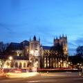 Londoni csoportos túra-2010.03- 2.rész