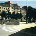 József nádor tér: 10 év után is lesz meglepetés
