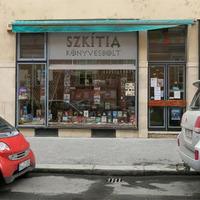 Három önkormányzati millió ment Bencsik boltjának