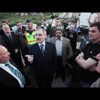 A Jobbik új imidzzsel próbálkozik