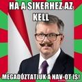 Matolcsy megadóztatja a jegybankot és az államkincstárt. De vajon mit szól ehhez a jegybankelnök úr?