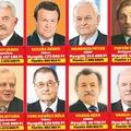 Magyarország Kormánya várja a kérvényeket