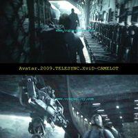 Kézikamerás Avatar: ennél még az agyonmásolt VHS is jobb
