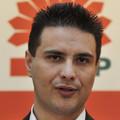 2010: A Nagy Vastagbőr Szavazás