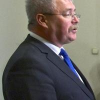 Most a pálinkafőzést, a magyar életformát kell megvédeni