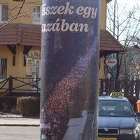 Botrány: a NAV-ot küldték az Egymillióan a magyar sajtószabadságért mozgalomra