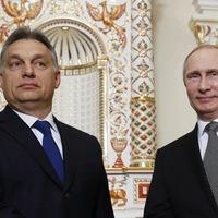 Paks II a Jobbik támogatásával