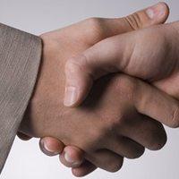 Adózási tanácsok Tündétől és Pétertől