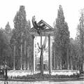 Kiválasztották a náci megszállás emlékművét a Szabadság térre