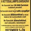 A szocik és az erdélyi magyarok