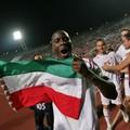Pár év és Bécsben rendezzük a nemzetközi futballmérkőzéseinket?