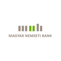 A Magyar Nemzeti Bank arculatváltása