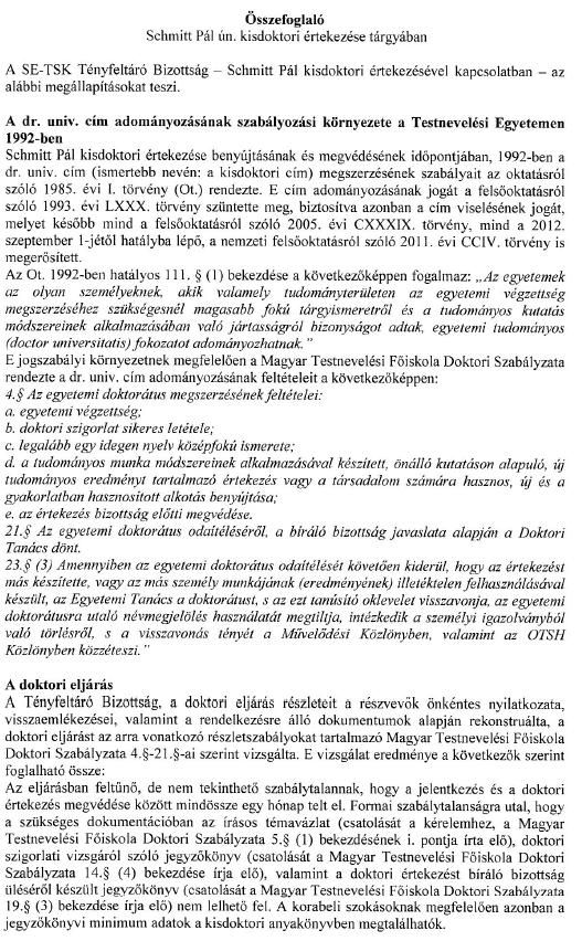jelentés11.jpg
