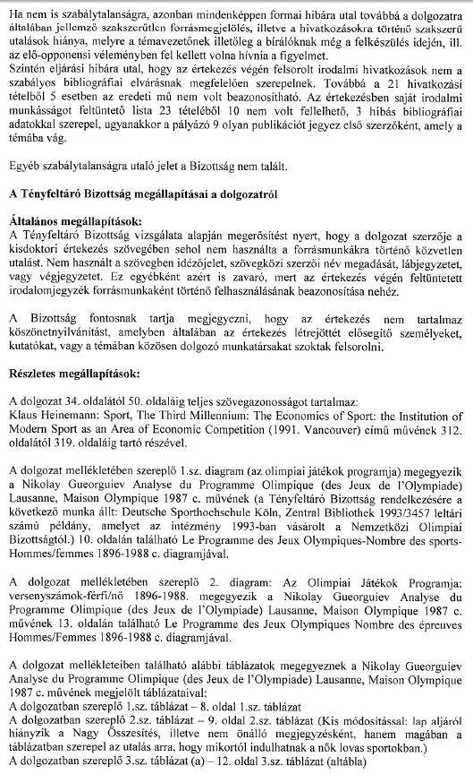 jelentés22.jpg