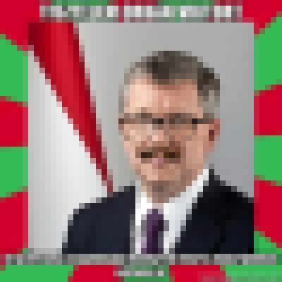 matolcsy_1.jpg
