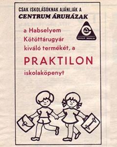 1977_praktilon.jpg