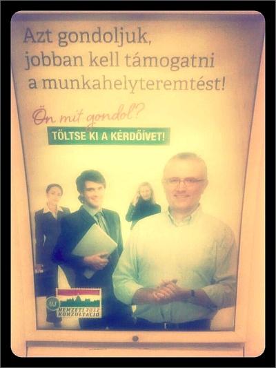 plakát3.jpg