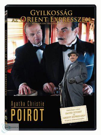 orient_dvd.jpg