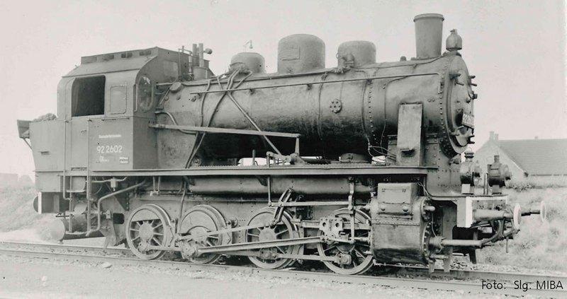 ti-72012.jpg