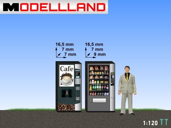 modellland.jpg