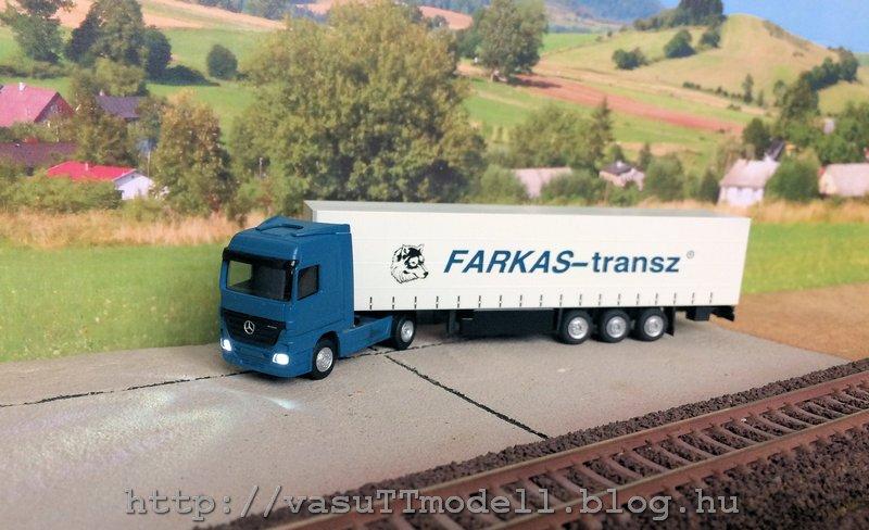 180115_kamion_k.jpg
