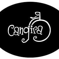 cangira + VÁZze!!