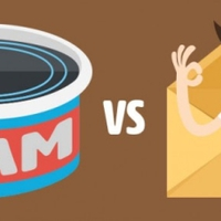 Miért nem jutnak célba marketing emailjei elég jó arányban, és miért landolnak a promóciók fülön vagy a spam mappában?