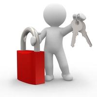 Adatvédelem új cipőben - Amit a cégeknek az új adatvédelmi rendeletről tudni érdemes!