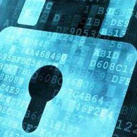 Tájékoztató a webáruházakra vonatkozó adatvédelmi követelményekről
