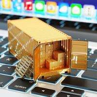 Félnek a digitális démontól a logisztikában