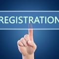 A regisztráció nélküli vásárlás lehetőségei és nehézségei