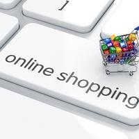 Nem ellenfelek már az online és fizikai boltok