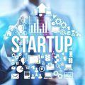 Három új programot indít a Google a magyar startupok támogatására