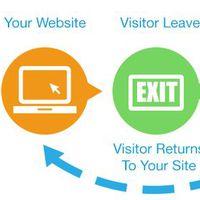 9 remarketing stratégia az online kalandpályára