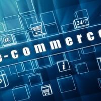 120 nélkülözhetetlen útmutató, hogy sikeres legyél az e-kereskedelemben