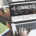 Az internetes boltokat is figyelik