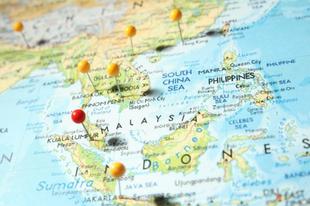 Dél-Ázsiában terjeszkedik az Alibaba