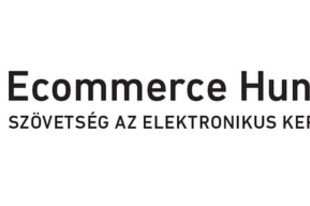 Az Ecommerce Hungary kiáll a magyar e-kereskedőkért