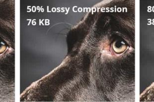 A képek jelentősége a webáruházban: hogyan optimalizáljunk?