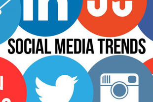 Top 10 közösségi média marketing trend 2017-ben