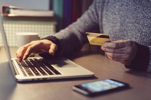 Mitől félnek a legtöbben online vásárláskor?