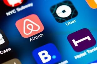Bedöntheti a sharing economy az autógyártásfüggő magyar gazdaságot, véli a CEU professzora