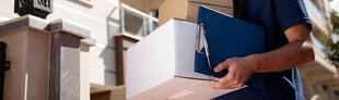 Nagy baklövés lehet a házhozszállítás megadóztatása