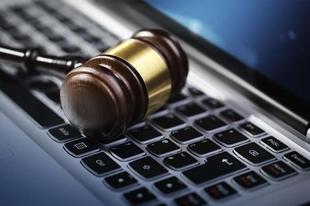Új adószabályozási javaslat az Unión belüli elektronikus kereskedelemre